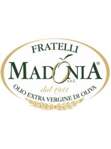 Olio Extravergine Fratelli Madonia
