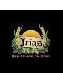 Birra Artigianale IRIAS