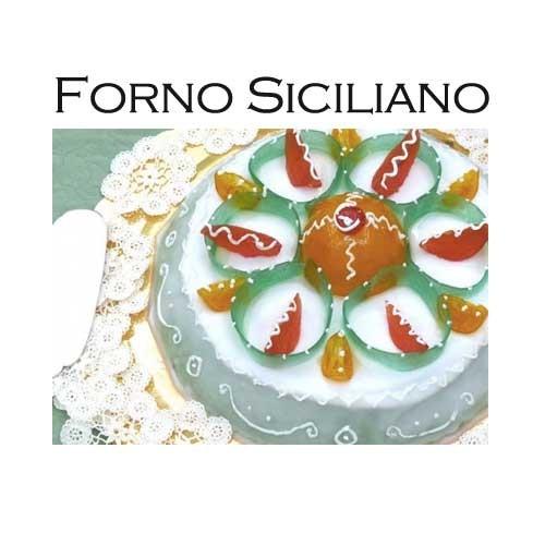 Forno Siciliano