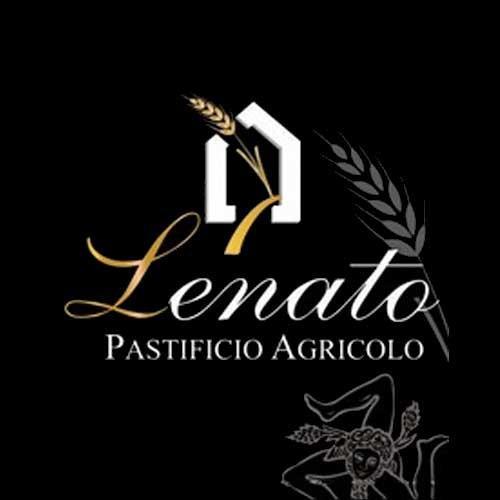 Pasta Siciliana Lenato
