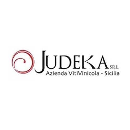 Vini Judeka