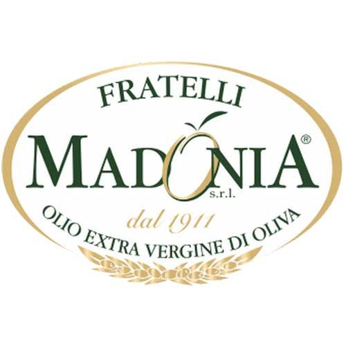 Olio Fratelli Madonia