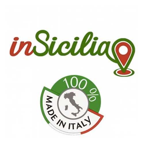 Ristorazione Siciliana