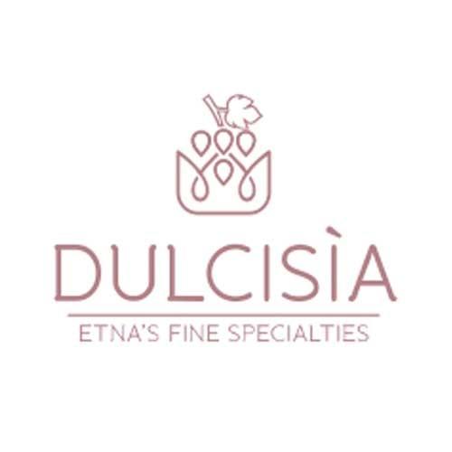Dolci Siciliani Dulcisia