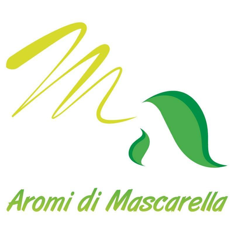 Spezie e Aromi Mascarella