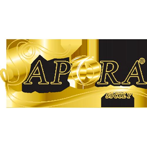 Conserve Sapora Sicilia