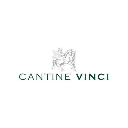 Cantine Vinci Vini