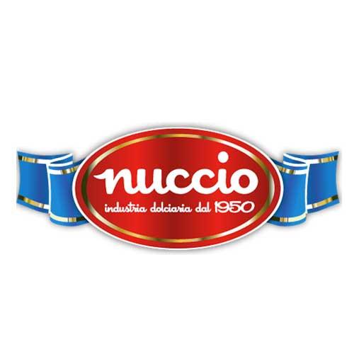 Nuccio Dolci