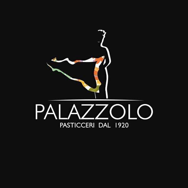 Pasticceria Palazzolo