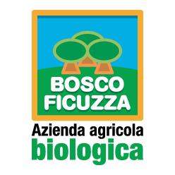 Bosco Ficuzza Bio