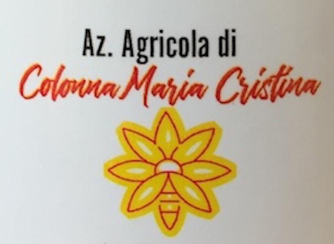 Miele Azienda Agricola Colonna