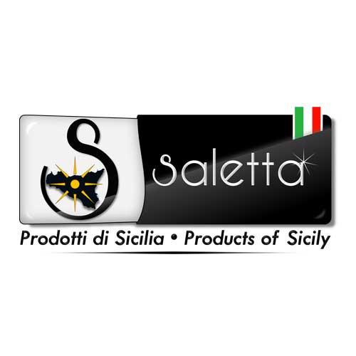 Saletta Mandorlificio Siciliano
