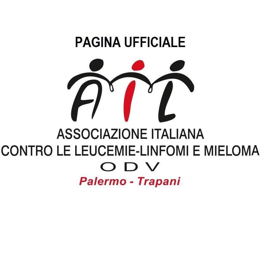 AIL Palermo e Trapani