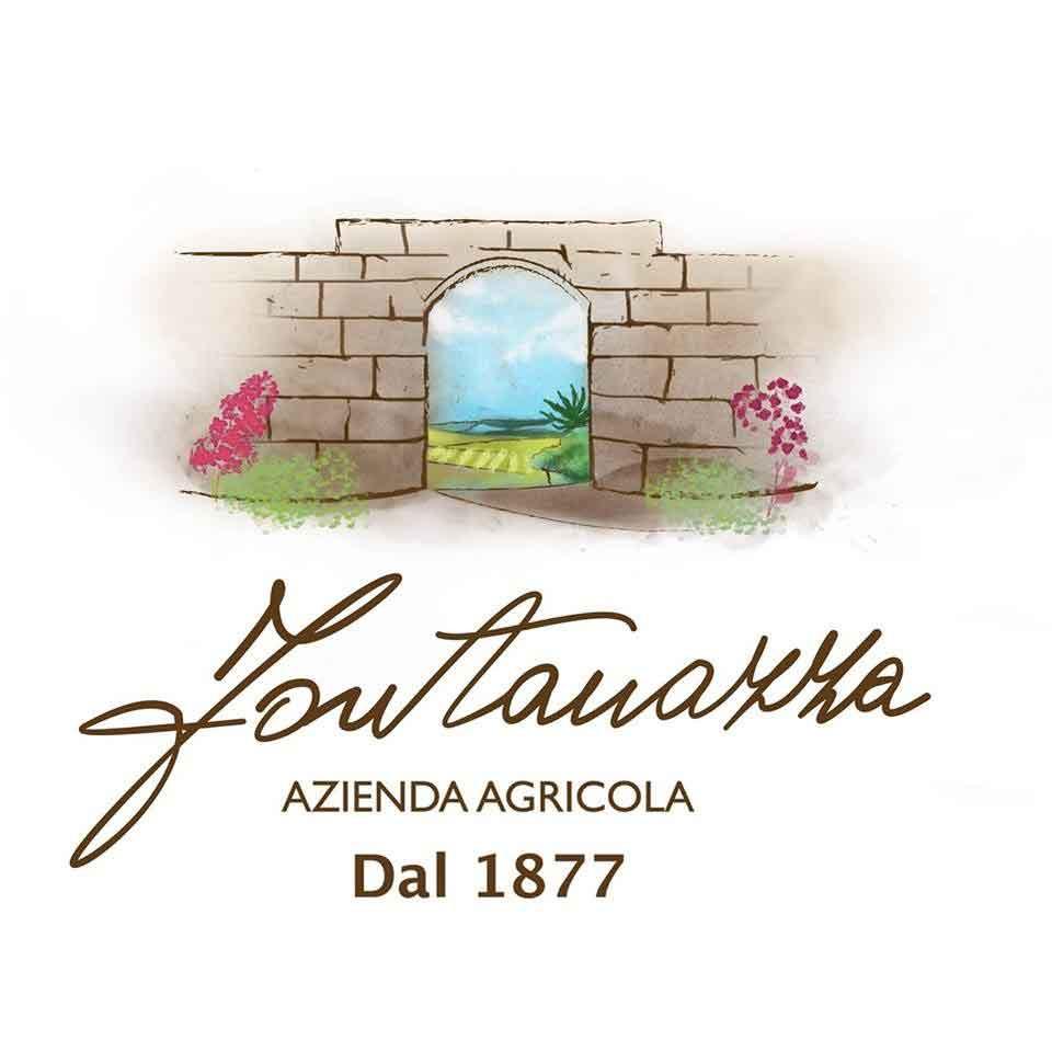 Azienda Agricola Fontanazza