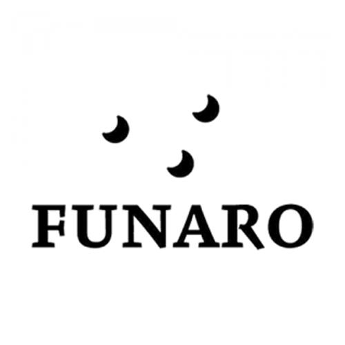 Cantina Funaro