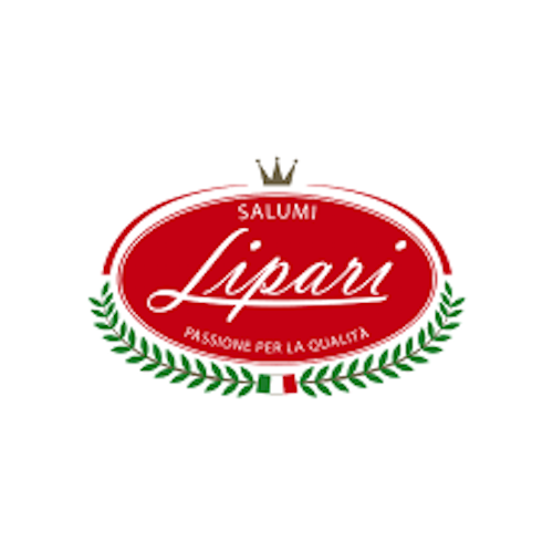 Salumi Lipari