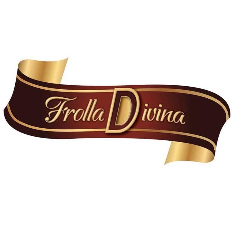 Frolla Divina