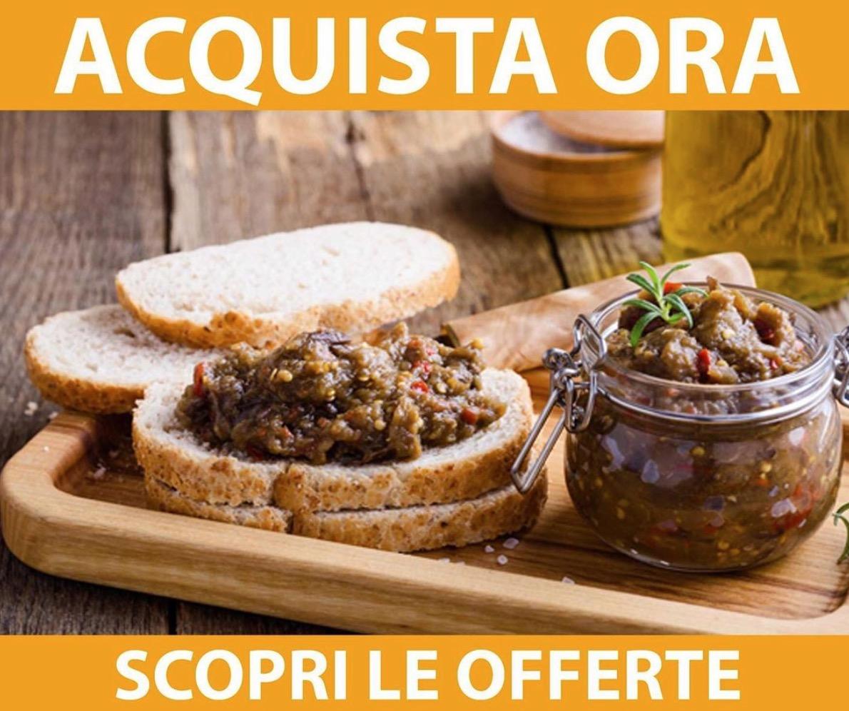 Acquista su INsicilia.com