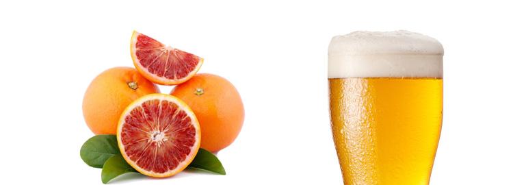 Vuoi Acquistare Birra italiana Artigianale aromatizzata on line sia all'ingrosso che al dettaglio in offerta ad un ottimo prezzo, con spedizione gratuita.