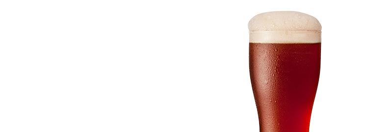 Vuoi Acquistare Birra italiana Artigianale rossa on line sia all'ingrosso che al dettaglio in offerta ad un ottimo prezzo, con spedizione gratuita.