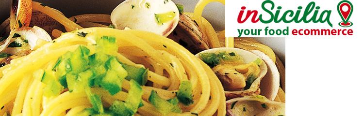 vendita on line cibo tradizionale siciliano